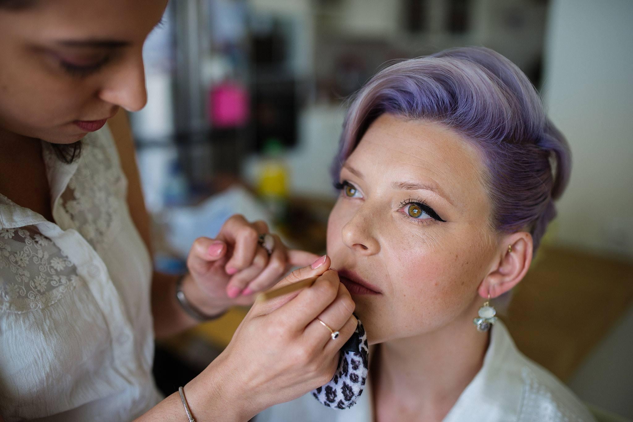 Bridal_Makeup_Alisa